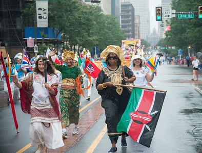 20150704_Philly July4th Parade_180