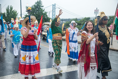 20150704_Philly July4th Parade_219