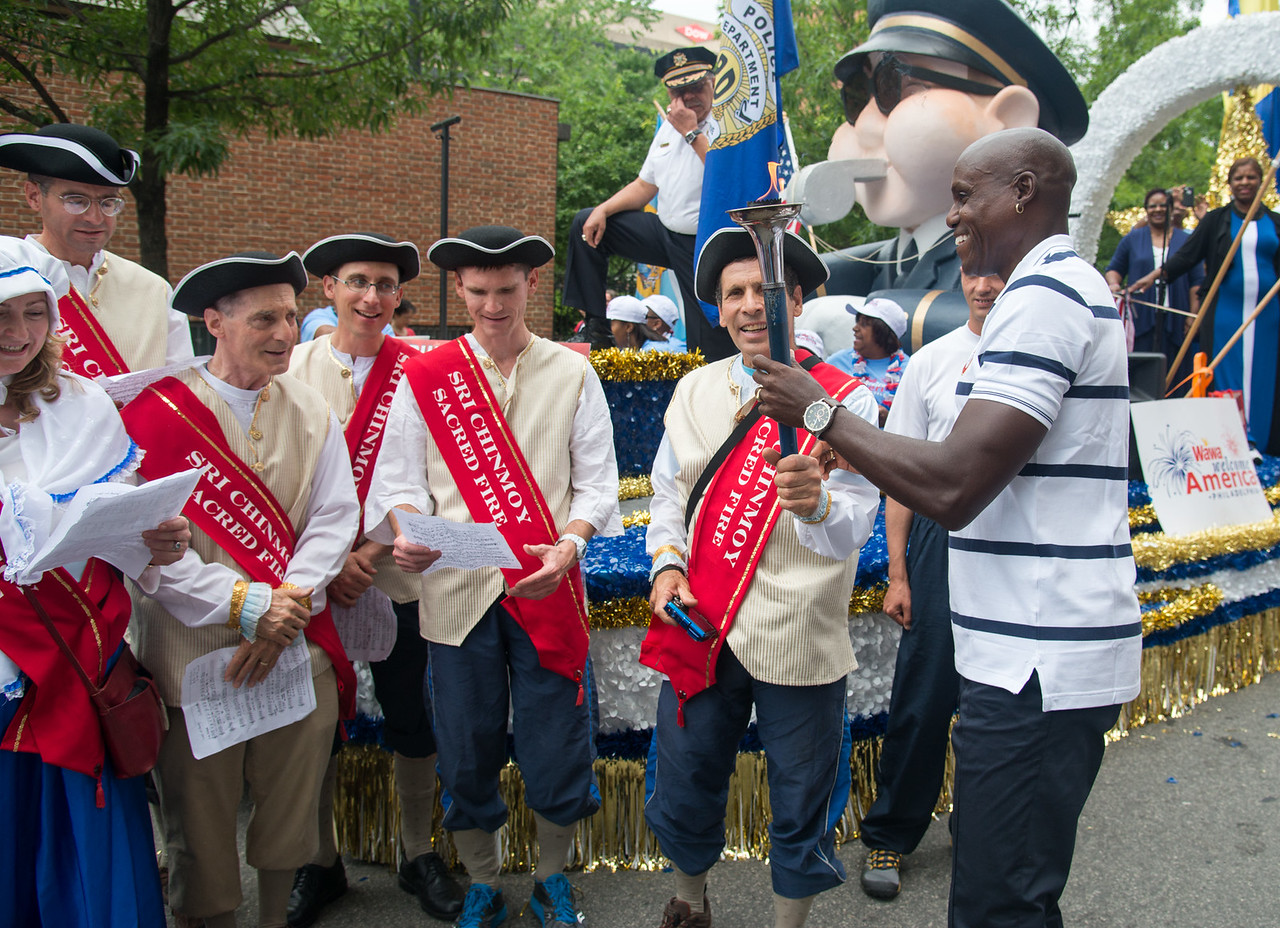 20150704_Philly July4th Parade_023