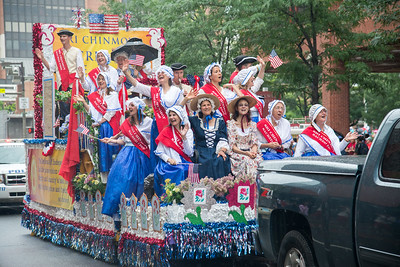 20150704_Philly July4th Parade_151