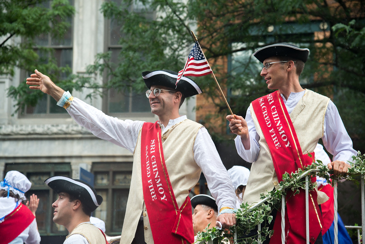 20150704_Philly July4th Parade_199