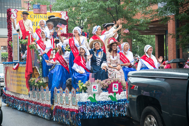 20150704_Philly July4th Parade_152
