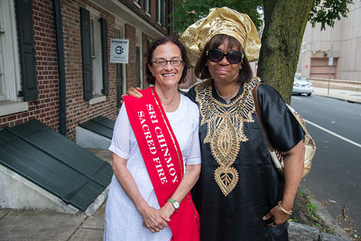 20150704_Philly July4th Parade_008