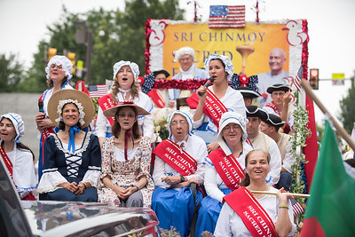 20150704_Philly July4th Parade_041