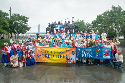20150704_Philly July4th Parade_225