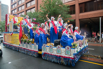 20150704_Philly July4th Parade_154