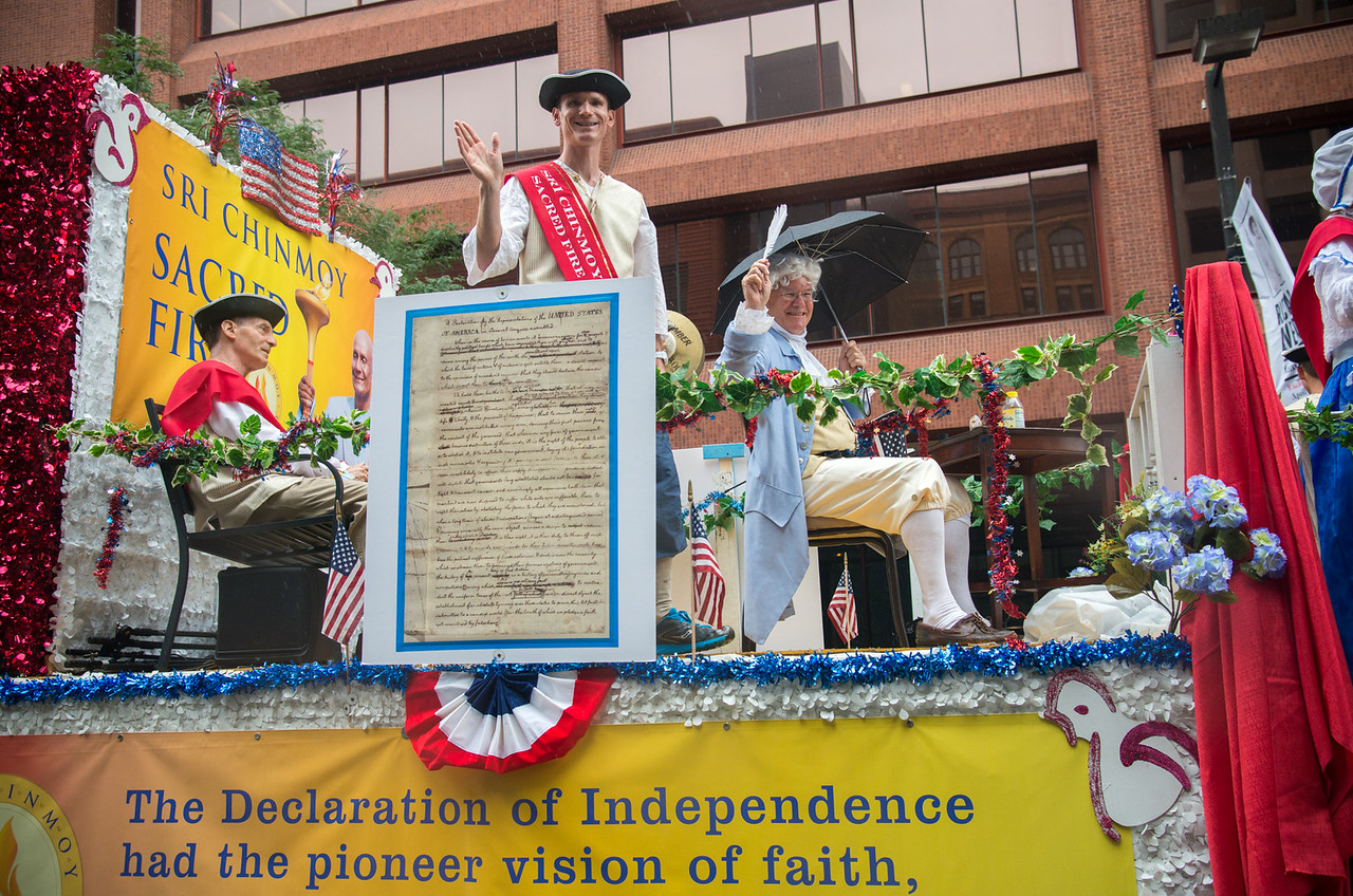 20150704_Philly July4th Parade_158