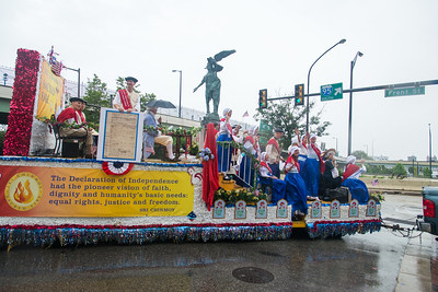 20150704_Philly July4th Parade_217