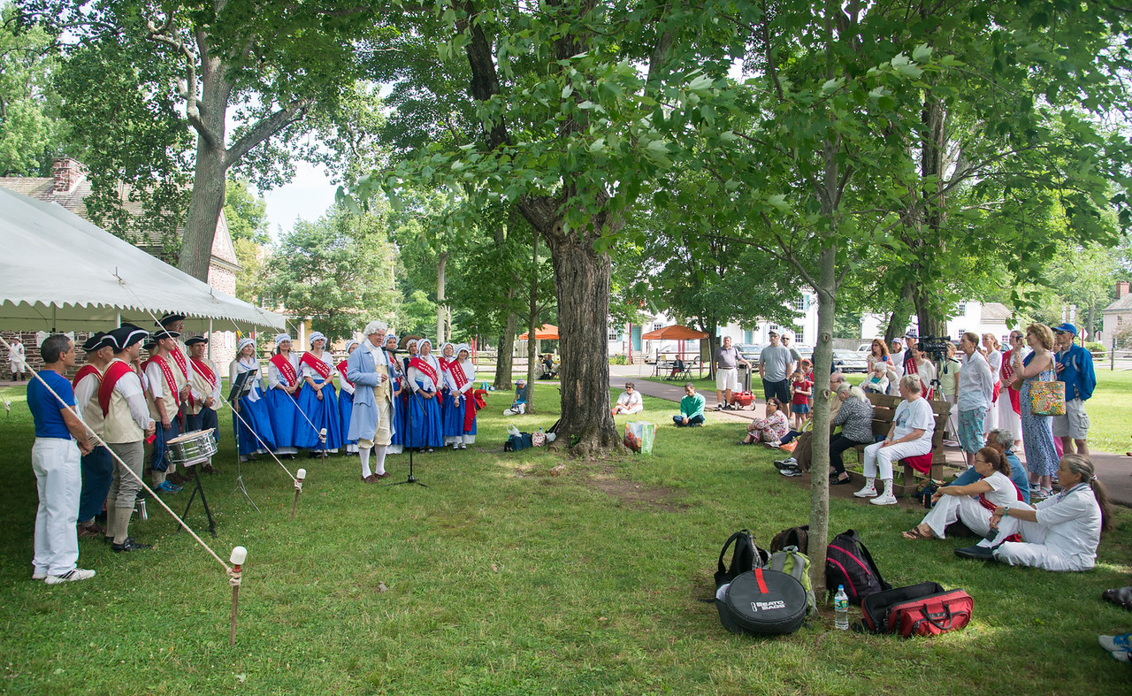 20150704_WashCrossing July4th_031