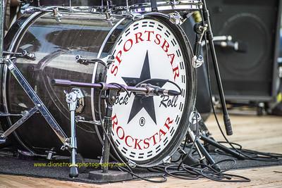 sportsbar rockstar-1773