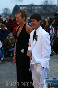 Independence 2008 High School Prom-015