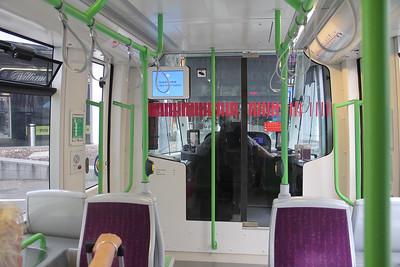 Midland Metro 30 Interior 2 Sep 17