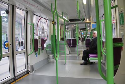 Midland Metro 30 Interior 1 Sep 17