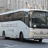 Central Aberdeen D9CTC Union St Abdn Nov 15
