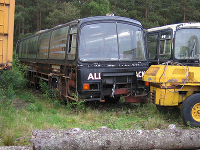 Allan_Black withdrawn 3 Depot Aboyne Jun 05