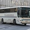 Central Aberdeen R301BJA Union St Abdn Nov 15