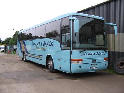 Allan_Black Aboyne Y603JSH Depot Aboyne Jun 05