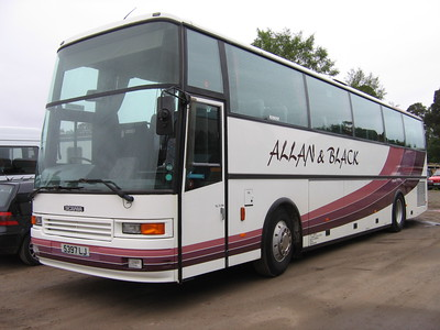 Allan_Black Aboyne 5397LJ Depot Aboyne Jun 05