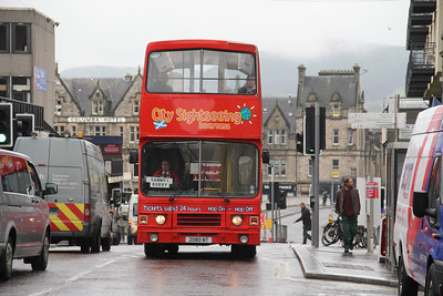City Sightseeing_Newton Invss 2080NT Bridge St Invss 1 May 14