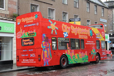 City Sightseeing_Newton Invss 1983NT Church St Invss 2 May 14