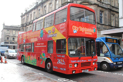City Sightseeing_Newton Invss 2080NT Academy St Invss Apr 12
