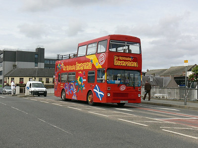 City Sightseeing_Fawcett Invss KYV720X Ness Bridge Invss Aug 08