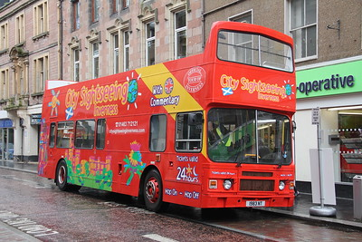 City Sightseeing_Newton Invss 1983NT Church St Invss 1 May 14