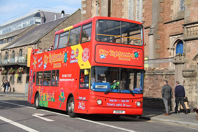 City Sightseeing_Newton Invss 2080NT Bank Street Inverness 1 Sep 17_resize
