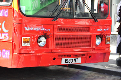 City Sightseeing_Newton Invss 1983NT Church St Invss 3 May 12