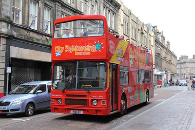 City Sightseeing_Newton Invss 1983NT Union St Invss May 15