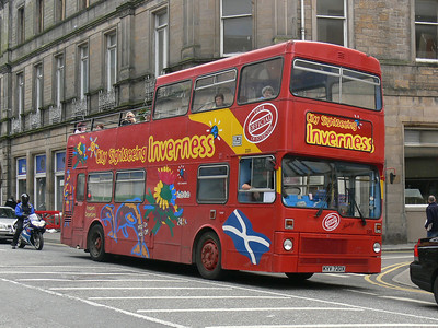 City Sightseeing_Fawcett Invss KYV720X Academy St Invss Jun 08