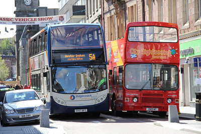 City Sightseeing_Newton Invss 1983NT_Stge High 19173 Church St Invss May 12