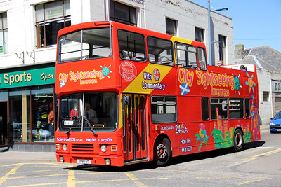 City Sightseeing_Newton Invss 2080NT Academy St Invss May 13