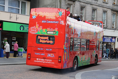 City Sightseeing_Newton Invss 1983NT Church St Invss 1 May 15
