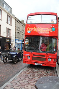 City Sightseeing_Newton Invss 1983NT_Preserved OT459 Church St Invss May 14 copy