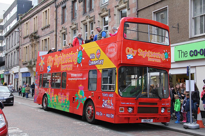 City Sightseeing_Newton Invss 1983NT Church St Invss 3 May 15