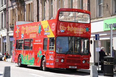 City Sightseeing_Newton Invss 1983NT Church St Invss 1 May 12