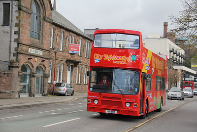 City Sightseeing_Newton Invss 1983NT Bank St St Invss 1 Apr 12