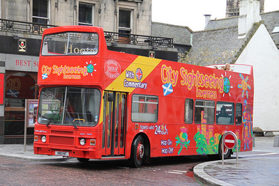 City Sightseeing_Newton Invss 1983NT Church St Invss 1 Apr 12