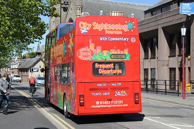 City Sightseeing_Newton Invss 2080NT Bank St Invss 2 May 13