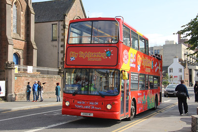 City Sightseeing_Newton Invss 2080NT Bank Street Inverness 2 Sep 17_resize