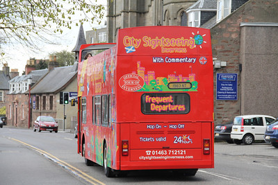 City Sightseeing_Newton Invss 1983NT Bank St St Invss 2 Apr 12