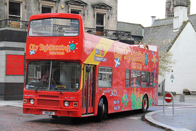 City Sightseeing_Newton Invss 1983NT Church St Invss 2 Apr 12