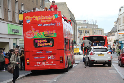City Sightseeing_Newton Invss 1983NT Church St Invss 2 May 15