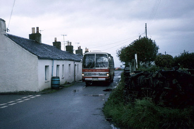 McColl Benderloch NSB326R Easdale 2 Sep 82