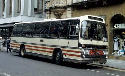 MacKenzie_MacLennan Gairloch VWX535L Queensgate Invss May 85