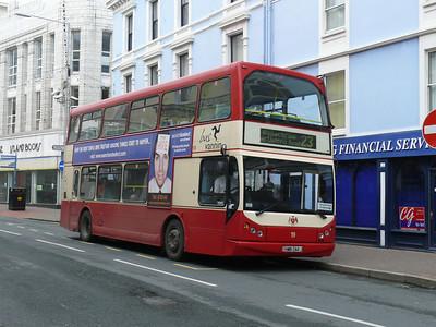 Bus Vannin