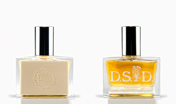 D.S. and Durga Cologne