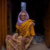Jodhpur India 2015