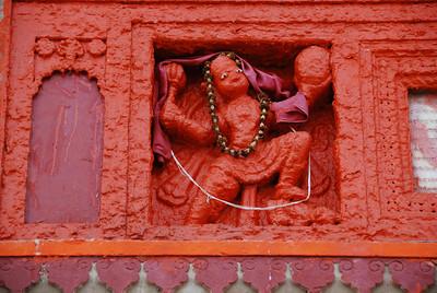 130 - Varanasi, the Ghats